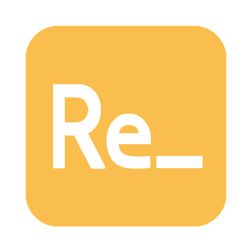 Rename