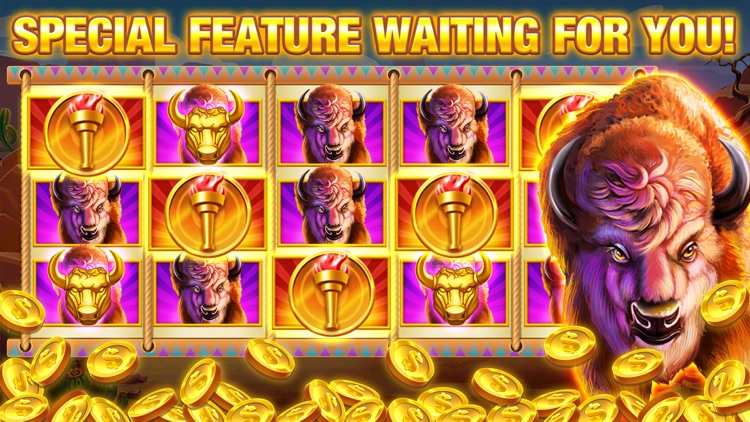Offline Vegas Slots
