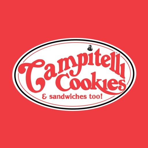 Campitelli Cookies