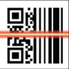 QRコードリーダー - プリクラ qr コード