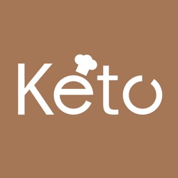 Keto & Low Carb Diet