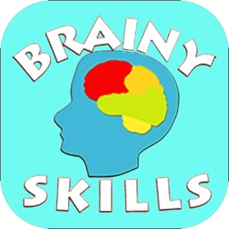 Brainy Skills Sentence Combine