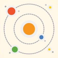 Activities of Cosmic Latte