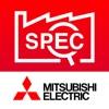 三菱電機 FA SPEC Search - iPhoneアプリ
