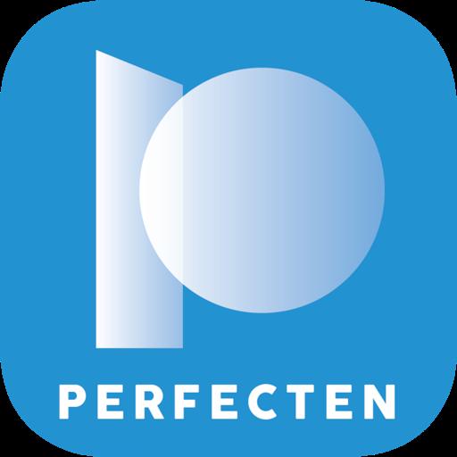 PERFECTEN