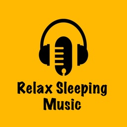 Relax Sleeping Music