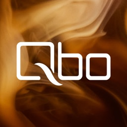 Qbo – Create your Coffee