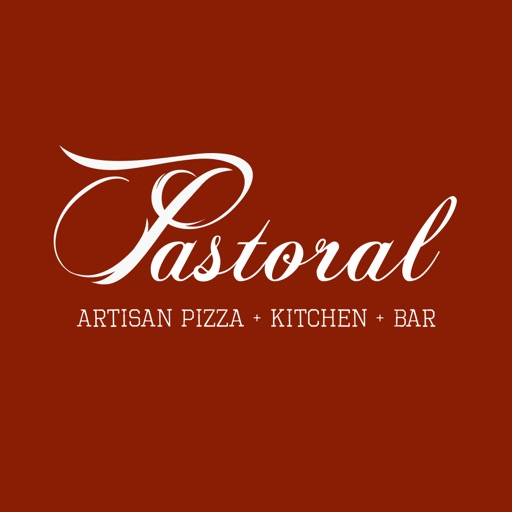 Pastoral Artisan Pizza icon