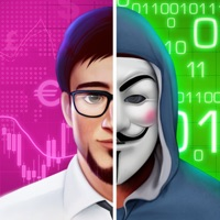 Codes for Hacker - idle game tycoon Hack