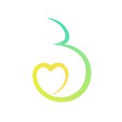 Pregnancy Tracker ! icon