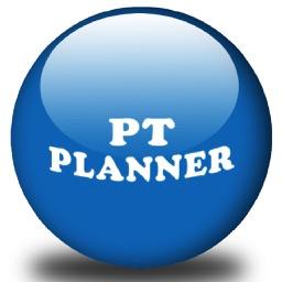 PT Planner