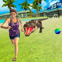 Codes for Crocodile Simulator 2019 Hack