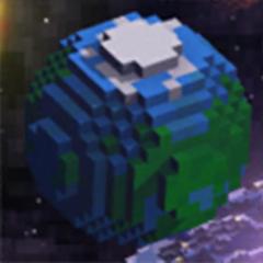 Endless: SpaceTime