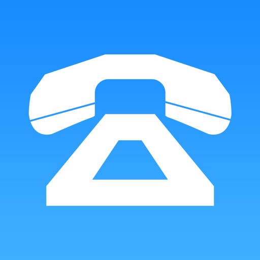 公证录音-公证行业联合出品的电话录音维权工具