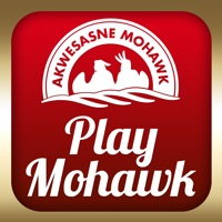 Codes for Play Mohawk Casino Hack