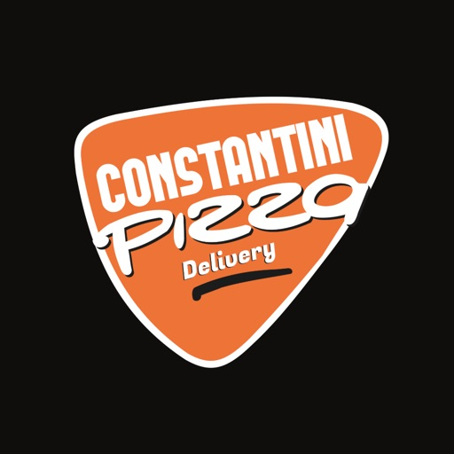 Constantini Pizza Delivery icon