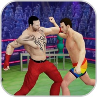 Codes for Strong Wrestling Fight World Hack