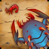 Codes for Spore Monsters.io Idle Crab Hack