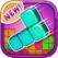 !Block Magic Puzzle