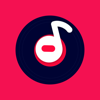 Offline Music Cloud Pop Player - CONG WANG