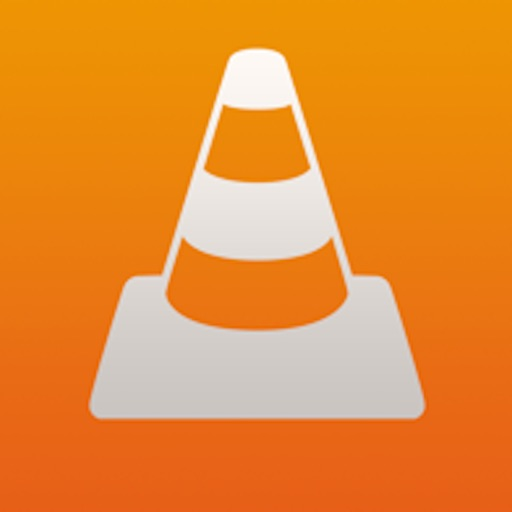 Icone VLC for Mobile