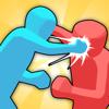 Gang Clash-IEC GLOBAL PTY LTD
