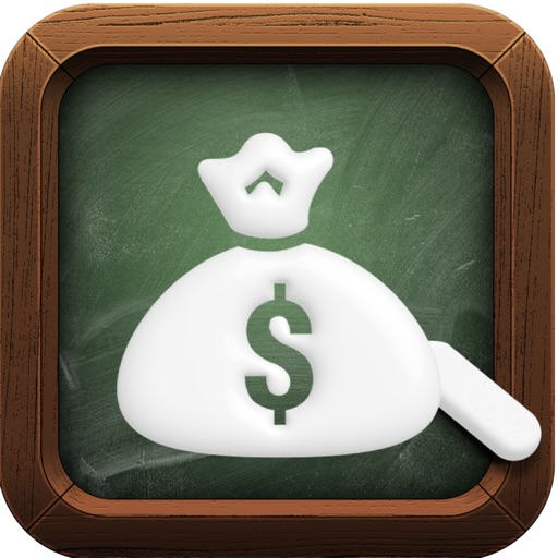 DSST Personal Finance Prep icon