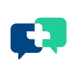 Medici: Text Your Doctors, Vet