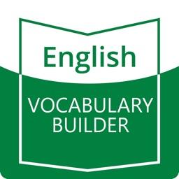 English Vocabulary Builder Pro