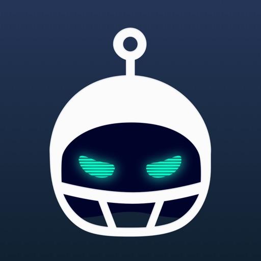 Sleeper App
