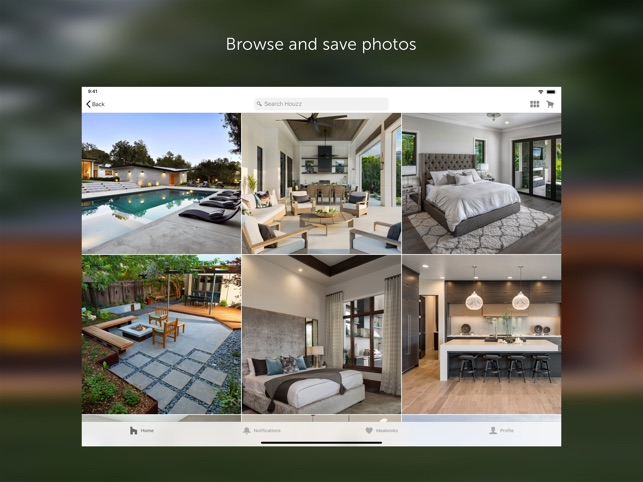houzz interior design decor on the app store rh apps apple com