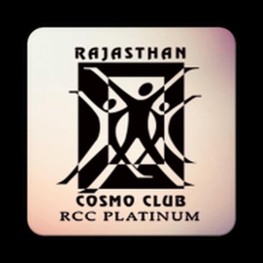 Rcc Platinum Chennai