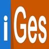 iGes - Sales management