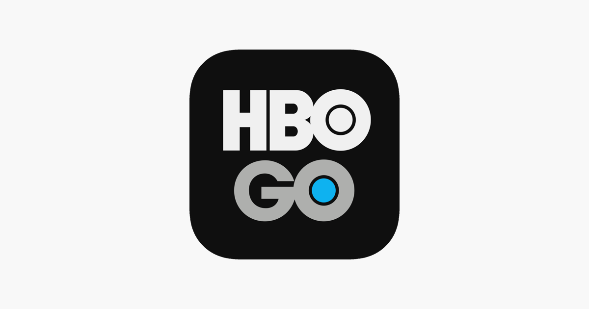 how to download hbo go episodes