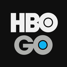 Ícone do app HBO GO: Stream with TV Package