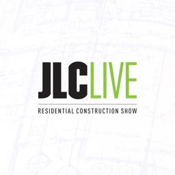JLC LIVE New England