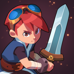 Ícone do app Evoland 2