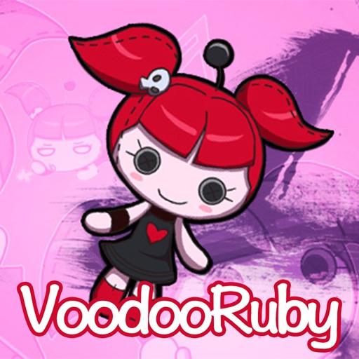 VoodooRuby