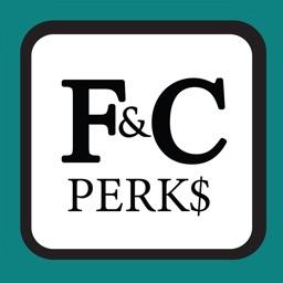 F&C Perk$