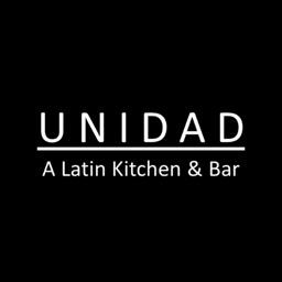 Unidad - A Latin Kitchen & Bar