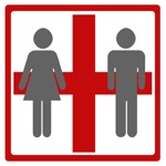 Personal Injury Tracker Lite