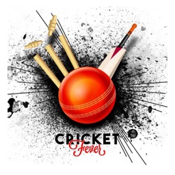 Cricket Fast Updates