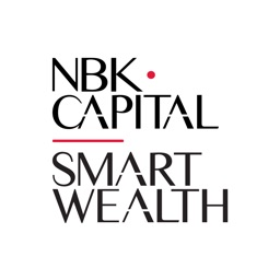 NBK Capital SmartWealth