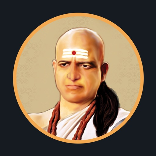 Chanakya wisdom for success