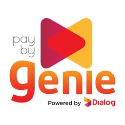 Pay By Genie