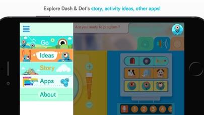 Go for Dash & Dot Robotsのおすすめ画像4