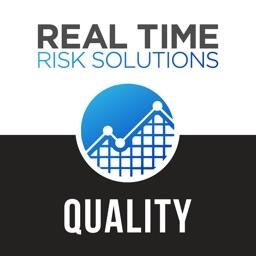 RTRS Quality