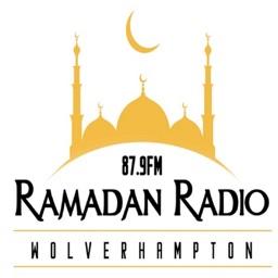 Ramadan Radio Wolverhampton