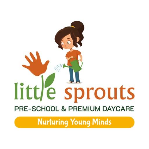Little Sprouts Koregaon Park