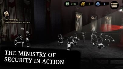 Screenshot Beholder 2